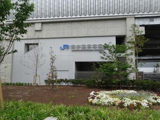 DSC03893.JPG