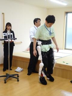 ロボット(3).JPG