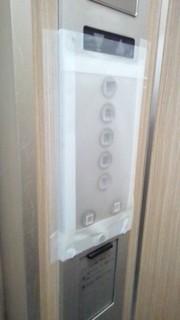 1エレベーター.jpg